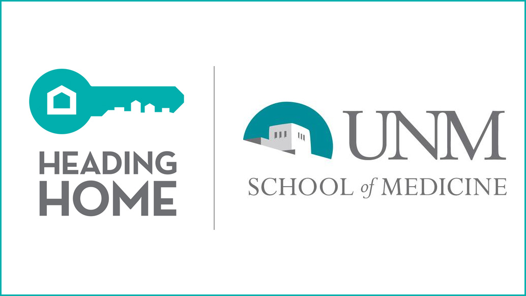 UNM Med Clinic Offers 'Grassroots Medicine'