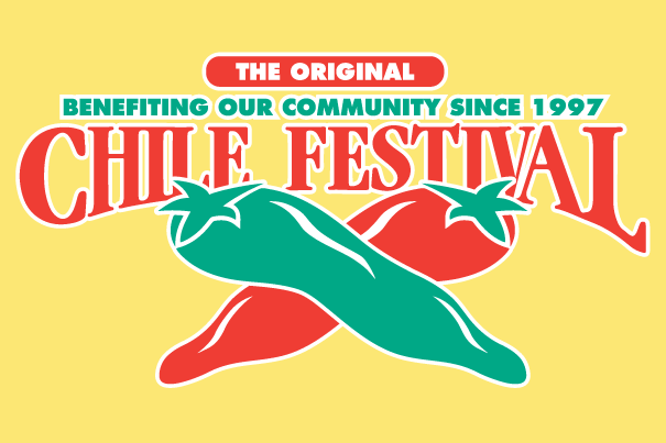 22nd Annual Chile Festival benefits Heading Home, Wings for LIFE, and Church Preschool